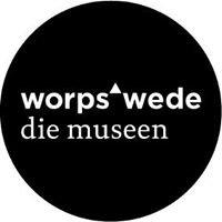Worpsweder Museen