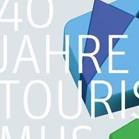 Tourismuskolleg Innsbruck-Tirol