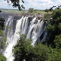 Mercury Express Logistics Zambia