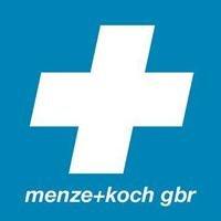 Menze+Koch
