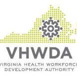 Virginia Health Workforce Development Authority