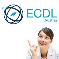 ECDL Austria