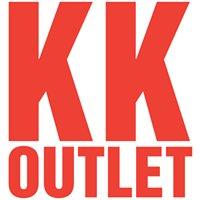 KK Outlet