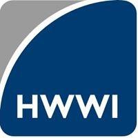 Hamburgisches WeltWirtschaftsInstitut gemeinnützige GmbH (HWWI)