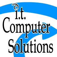 IT Computer Solutions