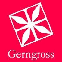 Gerngross