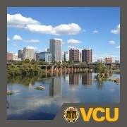 VCU Business Graduate Studies