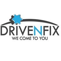 Drive N Fix