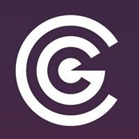 Concentrek Group