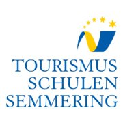 Tourismusschulen Semmering