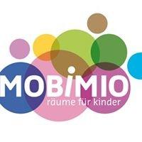 MOBIMIO - räume für kinder