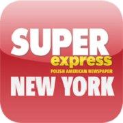 Super Express USA