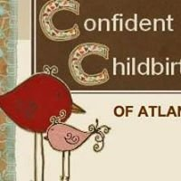 Confident Childbirth Method of Atlanta