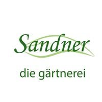 Sandner Gärtnerei