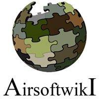 AirsoftwikI