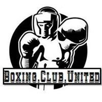 Boxing Club United