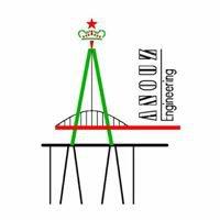 Aanouz-Engineering bureau d'études des structures innovantes