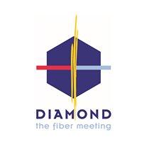 DIAMOND GmbH