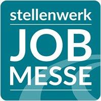 Stellenwerk Jobmesse