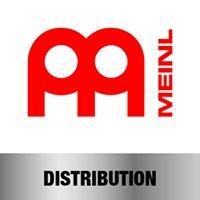 Meinl Distribution - Großhandel für Musikinstrumente