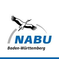 NABU.Baden-Württemberg