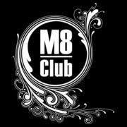 M8 Club & Lounge
