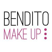 Bendito Make Up