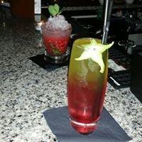 Tallulah's Wine Bar