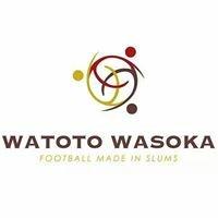 Watoto Wasoka