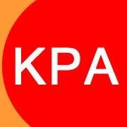 Kyoto Print Association