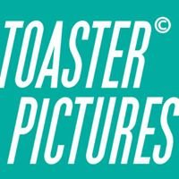 TOASTER PICTURES