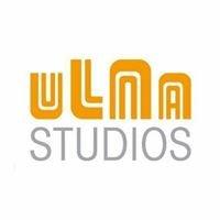 uLNaSTUDIOS.com