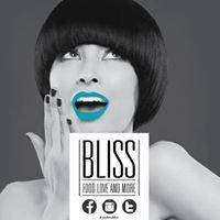 Bliss Paris