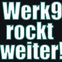 Werk9 rockt e.V.