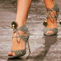 Ana Furtado Shoes & Complements