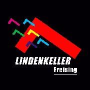 Lindenkeller Livebühne Freising