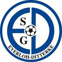 SG Everloh-Ditterke Jugend