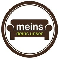Meins Leipzig