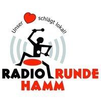 Radio Runde Hamm