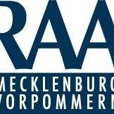 RAA Mecklenburg-Vorpommern e. V.