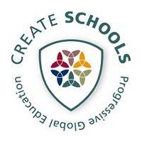 Create Schools