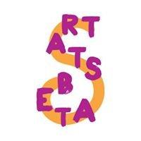 Beta-start