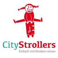 City Strollers