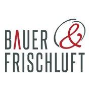 Bauer & Frischluft Werbung GmbH