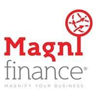 MagniFinance