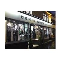 DENIS HOPE Ltd