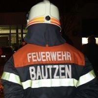 Feuerwehr Bautzen