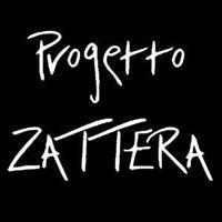 Progetto Zattera Teatro Varese
