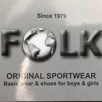 Boutique FOLK