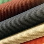 Technical textiles - Tehniskie audumi